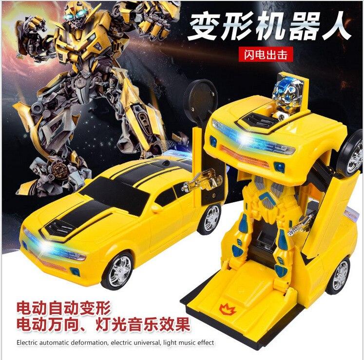 Hot Sales Electric Transformer A98986a