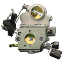 Top Selling Carburetor For Stihl MS362 MS362C Chain Saw Carburettor Carb With high quality