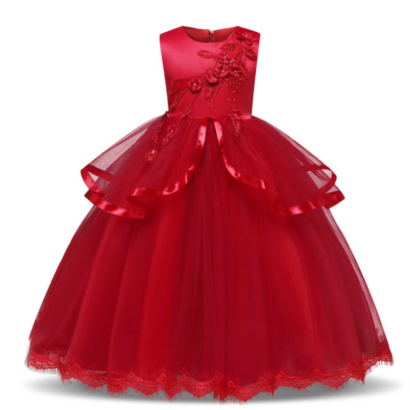 Style 9 red