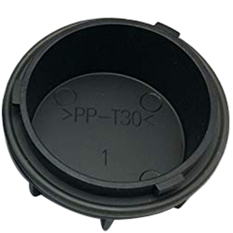 921402D000 Headlight Lamp Bulb Dust Cap For Hyundai & Kia Santa Fe Optima Sonata Rio