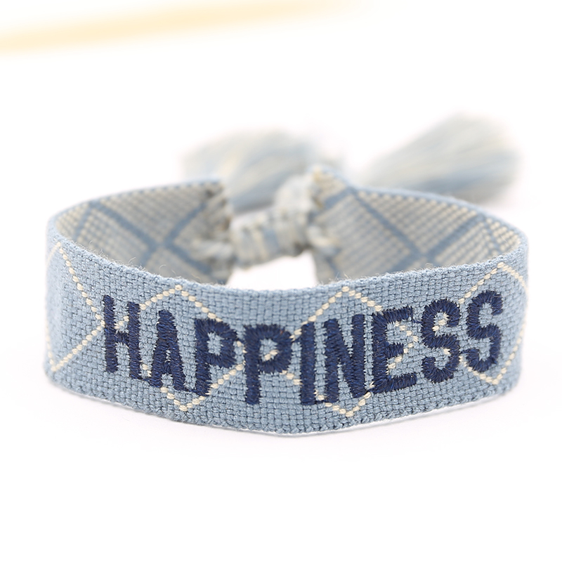 happiness-blue