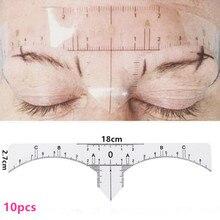 Eyebrow-Machine Permanent Makeup Microblading Golden-Tebori 5pcs Manual Pen12pin-Blade-Needles