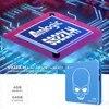 Beelink GT-King Pro Smart TV BOX Voice Control Android 9 0 Amlogic S922X-H 4GB DDR4 64GB EMMC Dual WiFi  4K 75Hz HD Media Player flash sale