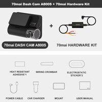 A800S N HW Kit
