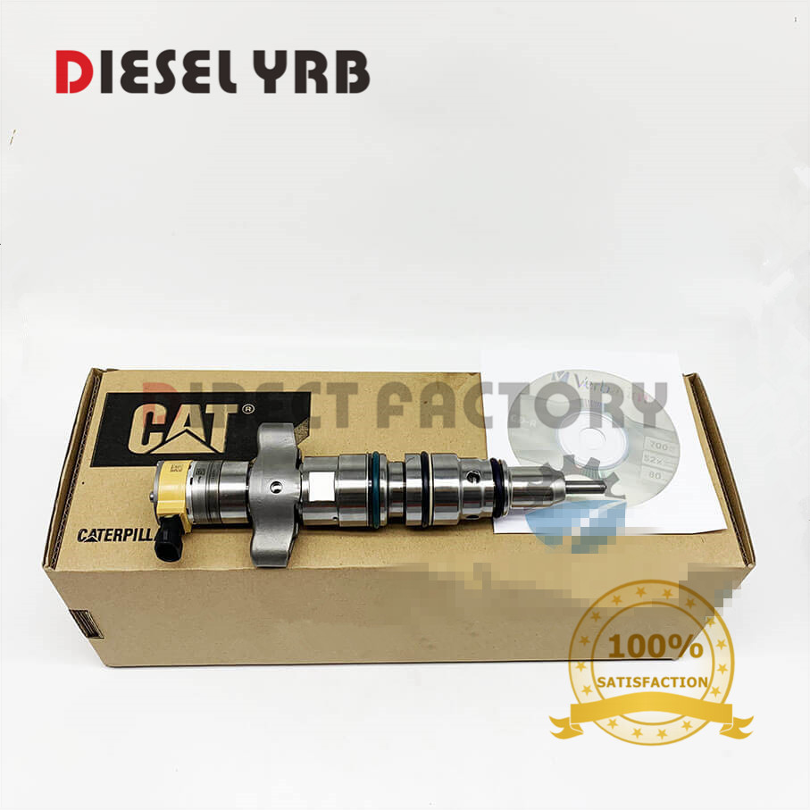 4 EV6 EV14 Fuel Injector Pigtails with Quick Release//Secure Connect