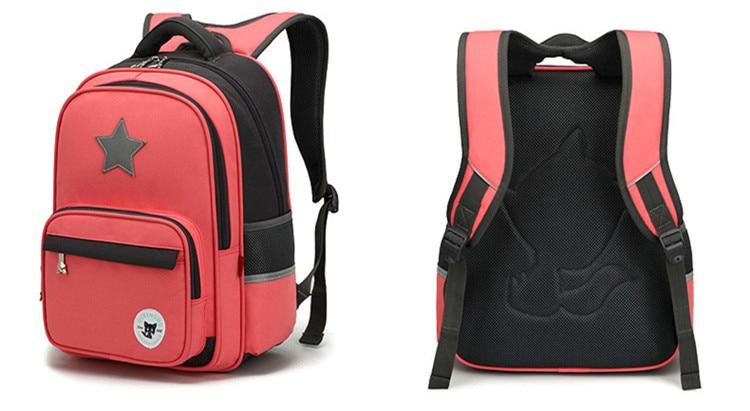 School bags (2.7)