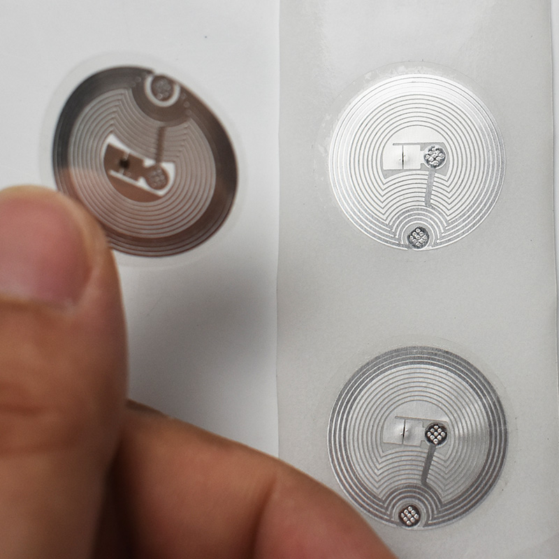 cheap cartoes de controle acesso 02