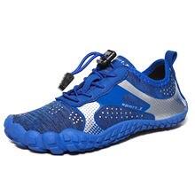 Водонепроницаемого материала; Водонепроницаемая Обувь xunzixi;