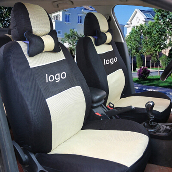 kalaisike Universal car seat covers for Lexus all models gx470 nx lx470 ES IS RX GX GTH LX car accessorie car styling