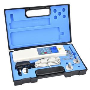 Image 2 - Durometro GY 4 דיגיטלי Penetrometer פירות Sclerometer פירות החווה קשיות Tester מכונת קשיות מדידה כלים