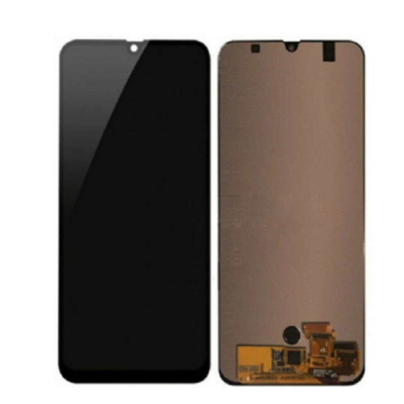 6.4 Incell  For Samsung Galaxy A50 SM-A505FN/DS A505F/DS A505 LCD Display Touch Screen Digitizer Assembly For Samsung A50 LCD