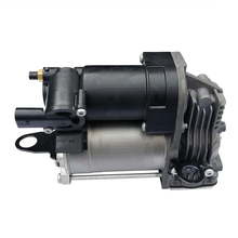 Free shipping Air Compressor pump W221 for Mercedes-Benz S-Class 2005-2012 oe#2213200304 2213201604 2213201704 2213200704