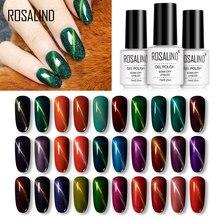 Розалинд 7 мл Лак для ногтей магнит солнцезащитные очки