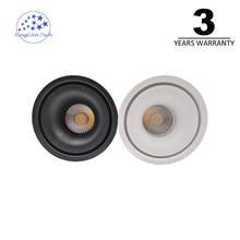 С поверхностным монтажом светодиодный вниз светильник s ac110v