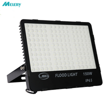 LED Flood Light 10 200W 110LM/W Super Bright IP65 Waterproof Outdoor Landscape Security Floodlight for Yard,Garden,Playground