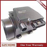 E5T50371 G601 13 215 Mass Air Flow Meter Sensor For Mazda MPV 2.6L B2200 2.2L B2600 2.6L G60113215