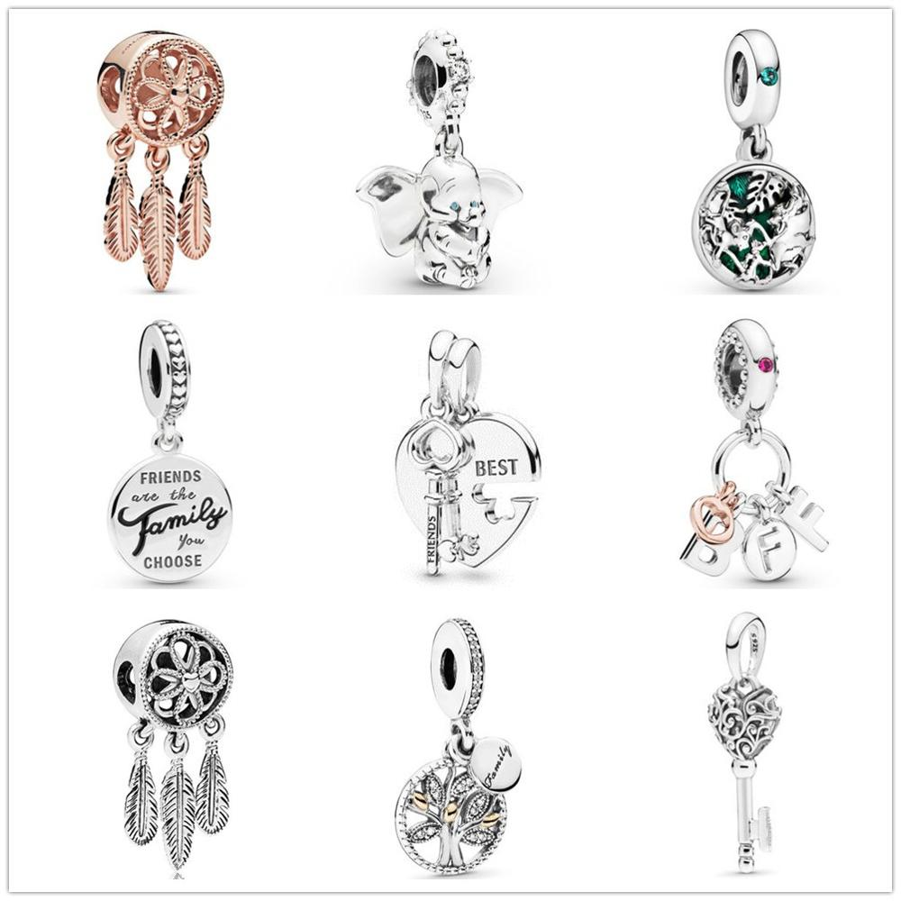 10 x Tibetan Silver STATUE OF LIBERTY AMERICA USA 3D 28mm Charms Pendants Beads