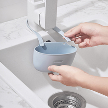 Useful Suction Cup Sink…