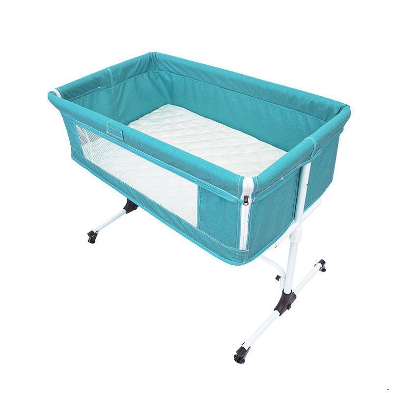 Child Ranza Lozeczko Dzieciece Bedroom Letto Bambini Cama Infantil Menino Girl Furniture Kid Lit Chambre Enfant Children Bed