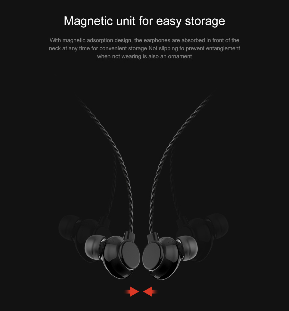 TRN_H1_Dynamic_Unit_3.5mm_In_Ear_Earphone_HIFI_DJ_Monito_Running_Sports_Earphone_Metal_Stereo_Bass_Headset_Earbud (12)