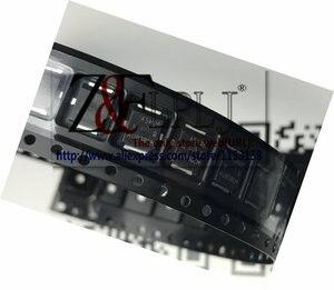 Image 2 - AFT05MS006NT1 A5M06 AFT05MS006N / 136 941 mhz 6.0 ワット 7.5v広帯域rfパワーldmosトランジスタnewオリジナル 5 ピース/ロット