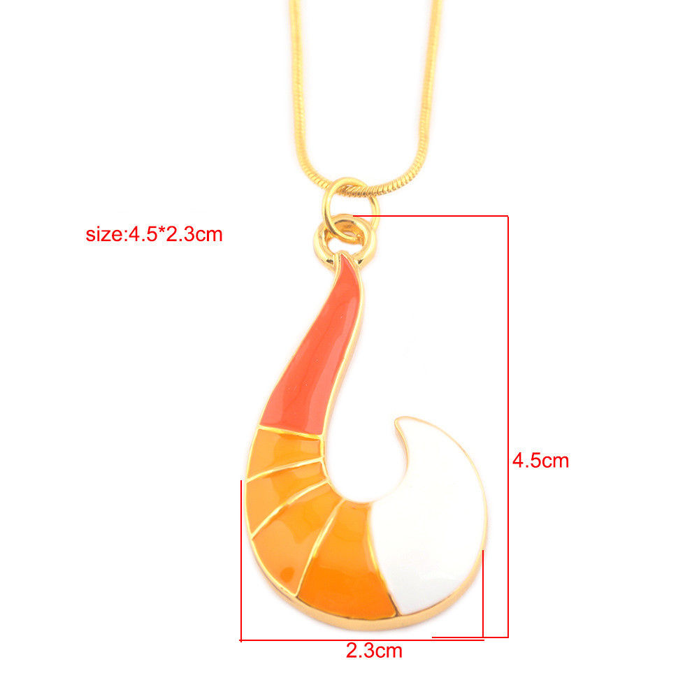 Action Ladybug Necklace Toys Volpina Cat Noir Bell Pendant Gift For Girls Necklace Cosplay Jewelry Beautiful Bracelet Metal Toys