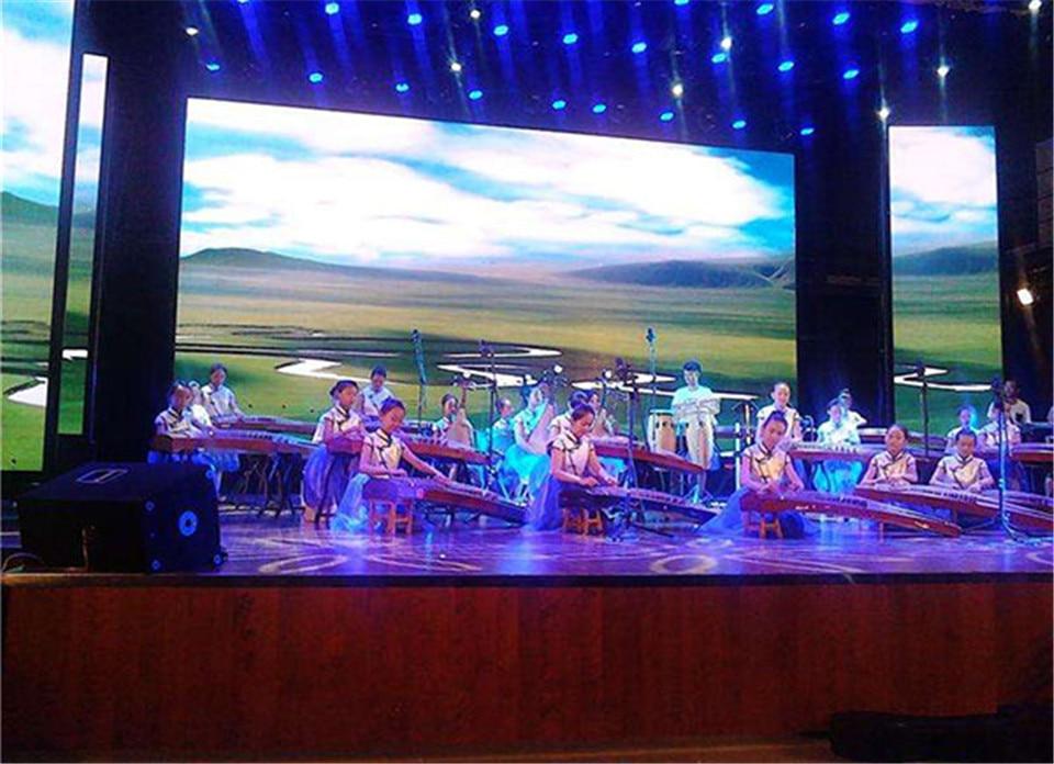 big-stage-LED-display-screen-01