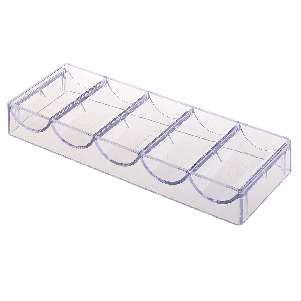 10-set-font-b-poker-b-font-chip-tray-holder-display-500-chip-total-acrylic-chips-spacers-stackable-no-lid