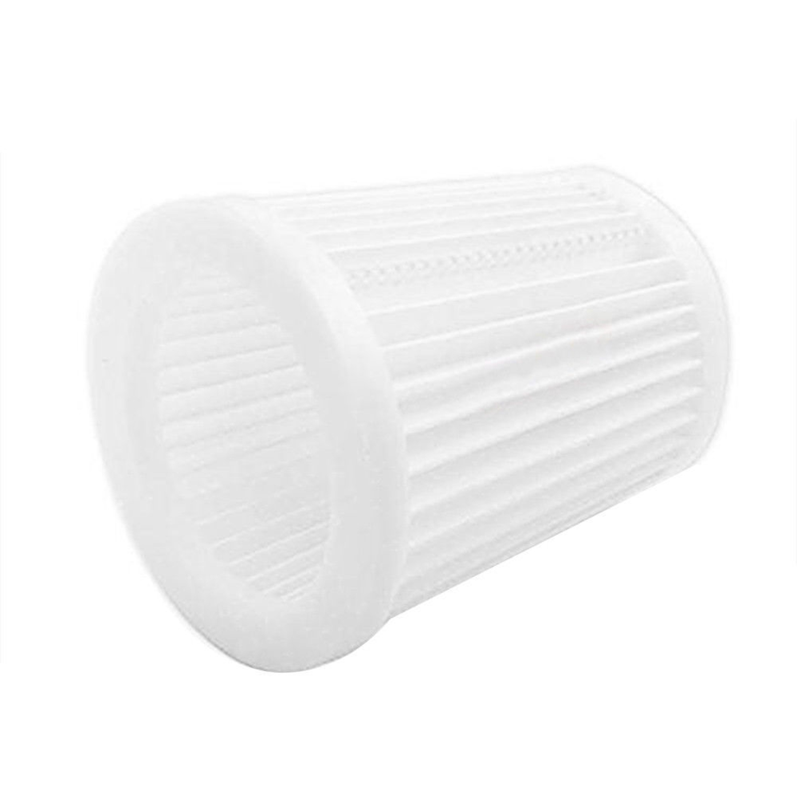 Replacement HEPA Filters For Bosch GAS 18V-li GAS 14.4v Professional Vacuum Cleaner Filter Accessories