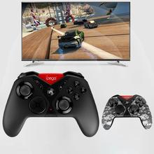IPEGA PG-SW001 Wireless Bluetooth Game Controller Gamepads for PC Switch Android ipega pg sw001 wireless bluetooth game controller gamepads for pc switch android