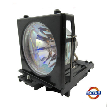 Inmoul Original projector lamp DT00661 for HITACHI HDP-J52 PJ-TX100W PJ-TX300 PJ-TX100