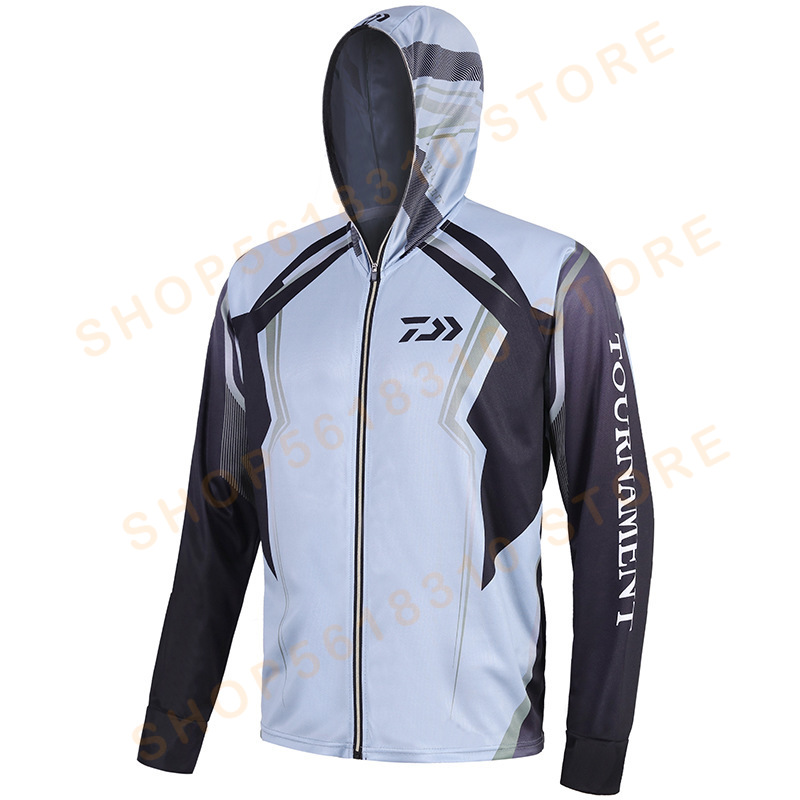 Anti Moskito Jacke Kleidung für Angeln Gartenarbeit Outdoor Sport Camping