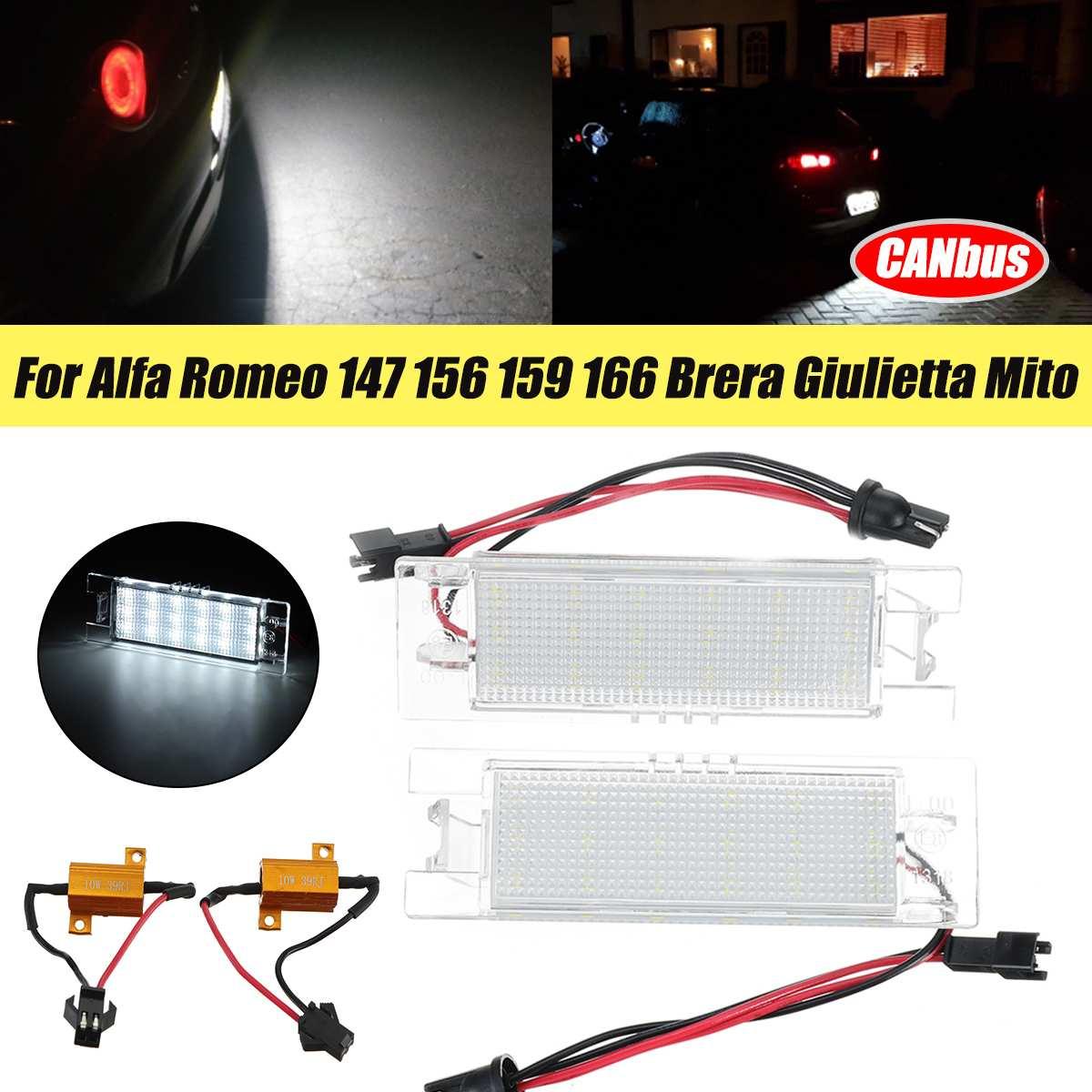 Buy Brera Number Light Best Deals On Brera Number Light From Global Brera Number Light Suppliers C7ec43 Jvaglass