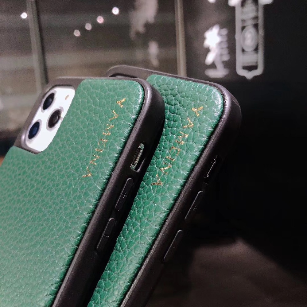 Hdfdad8baf0444c0cbe357f0fc918a70eP Credit Card Leather Wallet Strap Crossbody Long Chain Phone Case for Iphone 11 pro XR XS Max 6S 8 7 plus luxury Back cover coque