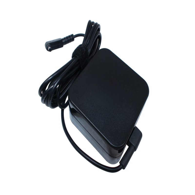 19V 3.42A 4.0*1.35mm Charger Power Supply Adaptador