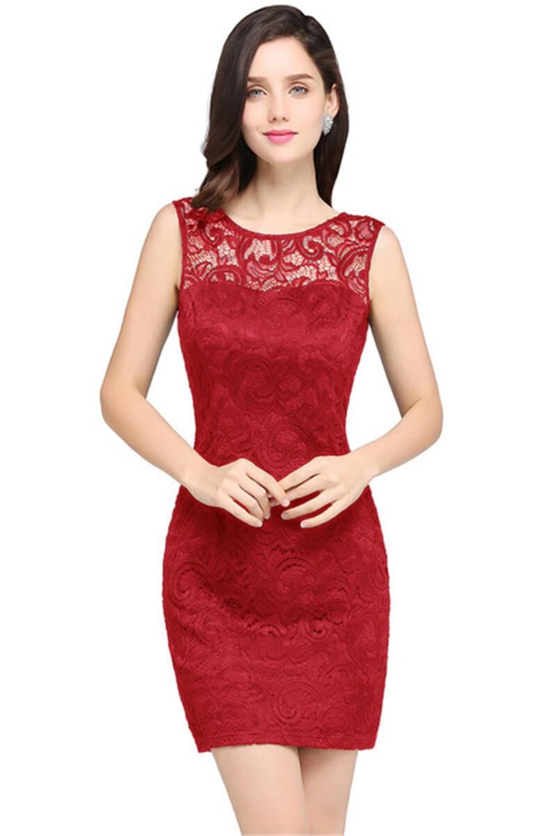 Elegante-Acima-Do-Joelho-Vestidos-de-Coquetel-de-Renda-Sem-Encosto-Sexy-Apertado-Mini-Vestidos-de.jpg_640x640 (1)