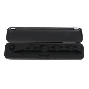 Universal Pen Case for Wacom Tablet's Pen Intuos Pen (LP-171-0K) (LP-180-0K) перо wacom pen 2k lp 190k для intuos