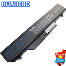 Battery for HP ProBook 4510s 4510s/CT 4515s 4515s/CT 4710s 4710s/CT 4720s LAPTOP HSTNN-OB88 HSTNN-XB89 513130-321 535808-001 PC 583077 001 for hp probook 4510s 4710s 4411s laptop motherboard pm45 ddr3 ati graphics