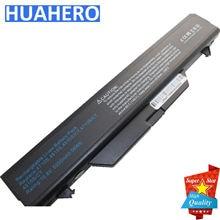 Аккумулятор для ноутбука hp probook 4510s 4510s/ct 4515s 4515s/ct