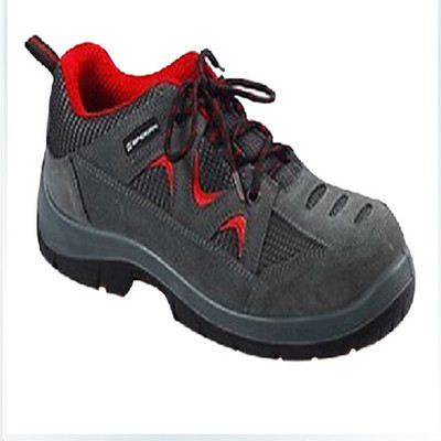 Bagu Safety Shoes 512