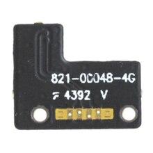 A1566 connessione facile da installare Sleep Wake flessibile controllo magnetico sostituzione Smart Mini cavo sensore di induzione per IPad Air 2