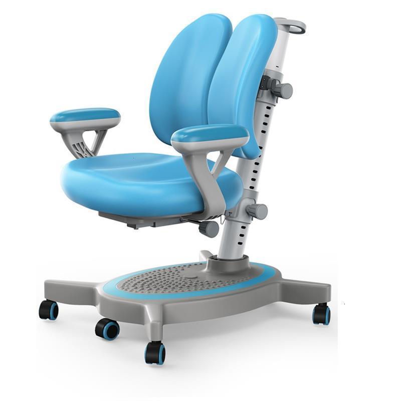 De Silla Estudio Dinette Kids Stolik Dla Dzieci Adjustable Children Baby Furniture Cadeira Infantil Chaise Enfant Child Chair