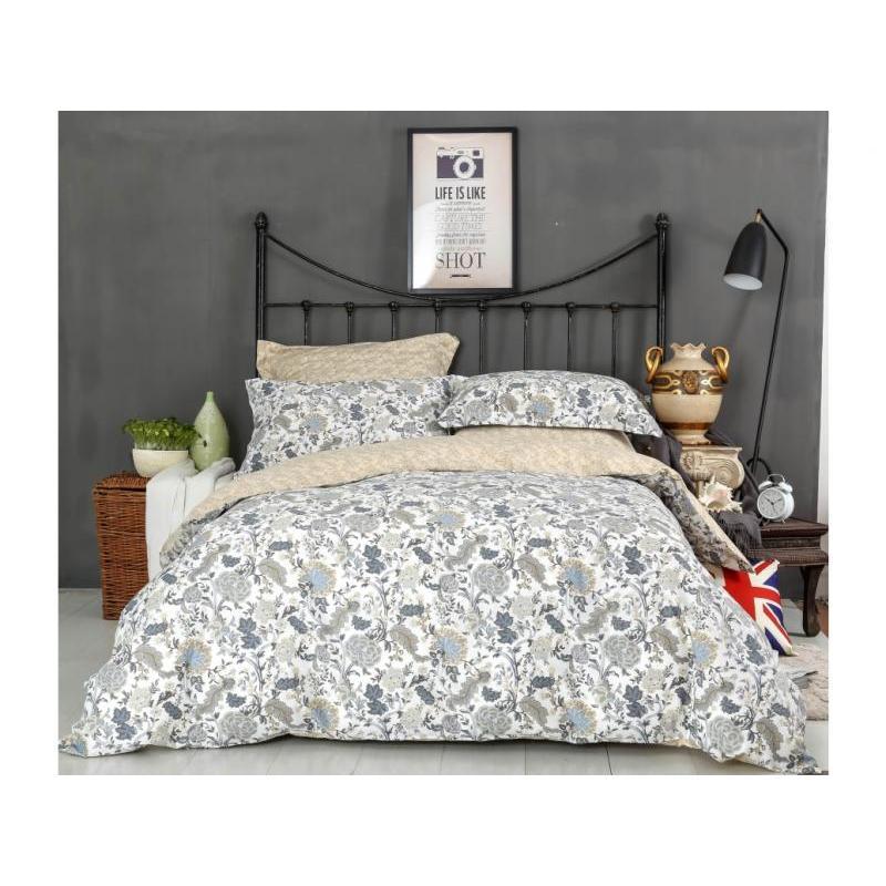 цена на Bedding Set полутораспальный СайлиД, B-183