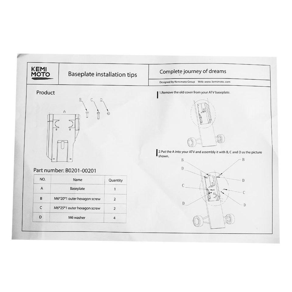 2006 yamaha raptor wiring diagram 660 raptor wiring diagram dat wiring diagrams  660 raptor wiring diagram dat wiring