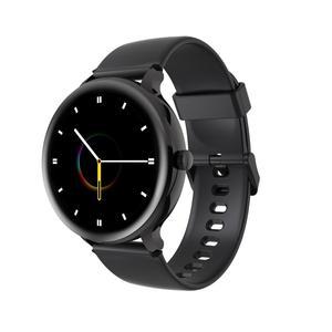 Image 2 - Blackview ساعة متصلة X2 لهواتف Android و IOS ، مقاومة للماء حتى 5atm ، مع مراقبة معدل ضربات القلب والنوم ، بطارية طويلة جدًا ، للرجال والنساء