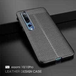 Case For Xiaomi Mi10 Pro 5G Case Cover Soft Silocone Bumper Shockproof Back Cover For Xiaomi Mi 10 Mi10 Pro Global Fundas Case 1