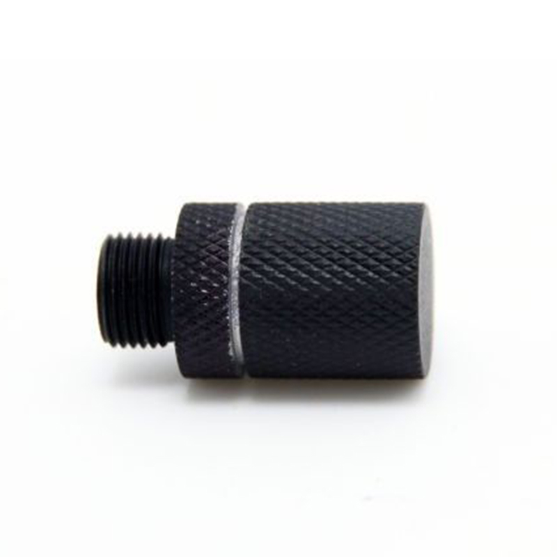 Bow Sight Light 3/8-32 Fit TRUGLO COBRA Compatible Trophy Aluminum Alloy Durable