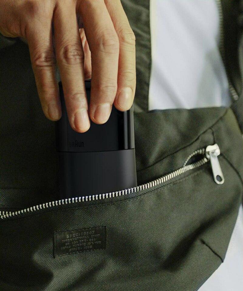independente lâminas de flutuação alemanha faca biônica