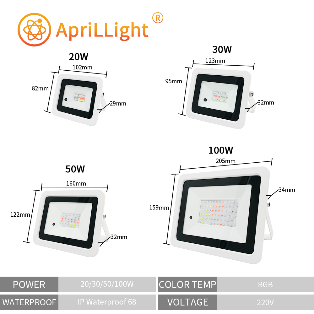 lowest price Kenlux 18W Plastic Waterproof  Outdoor Led Wall Lighting Indoor Porch LED Wall Lamp  Energy-saving WW WH  Garden Outdoor Light