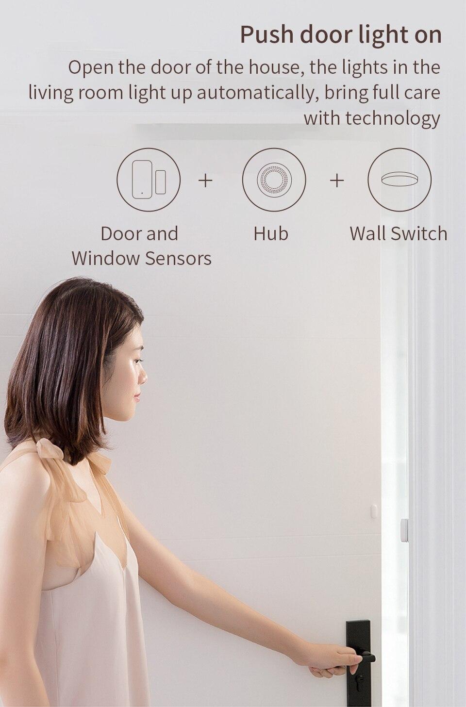门窗传感器_04